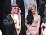 Si Cantik Putri Amira, Perempuan Arab Yang Mempesona