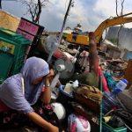 Gusur Warga, LBH dan Aktivis 98 Lawan Wali Kota Bekasi