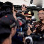 Mahfud MD: Pengacara Ahok Lakukan Penyadapan, Polisi tidak harus menunggu laporan