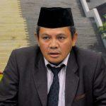 Ancaman Ahok kepada KH Ma'ruf Amin Harus Dilawan