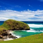 5 Objek Wisata Paling Menawan di Lombok