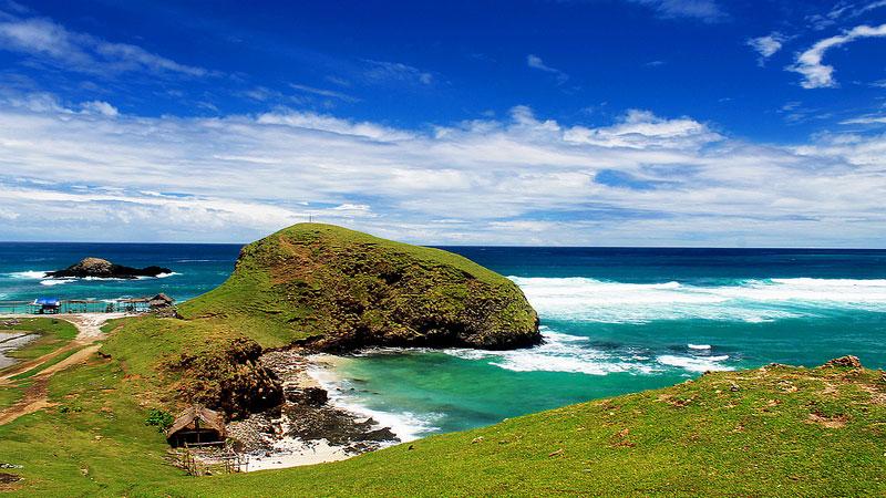 5 Objek Wisata Paling Menawan Di Lombok Maduraexpose Com