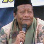 Siapa Layak Pimpin PKB 2017-2022 Versi Kiai Taufiq Jambu?