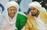 Mengenal Lebih Dekat Habib Luthfi Bin Yahya
