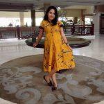 Batik Madura, Ekspresi Kebebasan Para Pengrajin