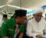 GP Ansor Desak Kapolres Usut Tuntas Penyebar  Bible di Sumenep
