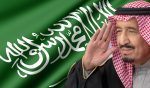 Setengah Anggaran Promosi Wisata Habis untuk Kedatangan Raja Salman