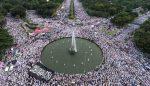 Deklarasi Gerakan Indonesia Shalat Shubuh Bersama Al Khattath 212 Cs, Besok di Sumenep