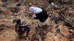 Mengerikan, Kuburan Massal Berisi 500 Jasad Ditemukan