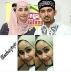 Cantik Mana, Istri Pertama atau Kedua Al Habsyi?
