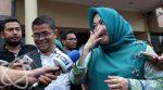 Keluarga Ridho Rhoma Dukung Polisi Jalankan Proses Hukum