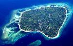 Lombok Travel Mart IV Akan Dibuka Secara Resmi Mentri Pariwisata