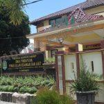 DPPKA: Perhotelan dan Rumah Kost Dongkrak PAD Sumenep
