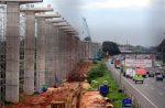 Pengamat Nilai Proyek LRT Berpotensi Mangkrak