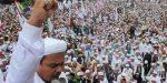 Pilih pemimpin muslim DKI, Habib Rizieq: Janji Allah Pasti dan Jangan Ragu