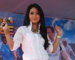Pedangdut Madura Annisa Rahman: Jangan Pernah Menodai
