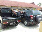 Polisi Obok-Obok Sindikat Jual Beli Mobil Bodong di Sumenep