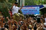 150 Ormas Jakarta Utara Deklarasi Dukung Anies-Sandi