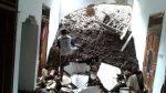 Puting Beliung Mengamuk, Pemkab Sampang Diminta Tak Tutup Mata