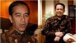 Dibanding E-KTP, Kasus Ipar Jokowi Jadi Makelar Pajak Bisa Buat Guncangan Politik