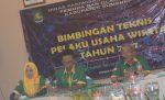 Visit Sumenep 2018: Menelisik  Usaha Jasa Pariwisata, Desa Wisata Lombok