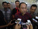 Kasatreskrim Akui Terlibat Raskin Desa Pakondang Kecamatan Rubaru