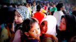 Malaysia Kembali Deportasi Ratusan TKI Asal Madura dan Lumajang
