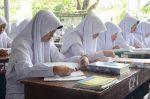 Arab Saudi Siap Kembangkan Pendidikan Bahasa Arab di Indonesia
