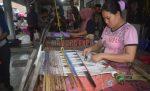 Gadis Lombok Dilarang Menikah, Ini Faktanya..
