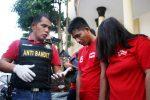 Payah, Demi Uang Istri Disuruh Rayu Pria Lewat Facebook