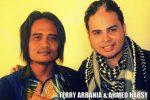 Menengok Persiapan 30 Peserta Audisi Karya Ahmed Habsy di SP FM Pamekasan