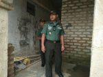 Waspadai Modus Penipuan Mengatasnamakan Pejabat TNI 