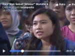 Pemimpin Non-Muslim Bangun Masjid, Dr Zakir Naik: Itu Munafik!