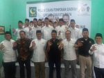Gerakan Pemuda Islam Indonesia DKI Jakarta Dukung Anies-Sandi