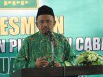 Partai Ketua DPRD Pamekasan Terancam Ditinggal para Kiai dan Ulama