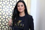 PARFI 56 Ajak Masyarakat Cintai Film Indonesia