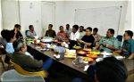 Sejumlah Media Online Deklarasikan Asosiasi Media Siber Indonesia