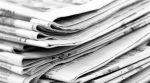 Sekretaris DK PWI: Pers Cetak Harus Ubah Cara Penyajian Berita