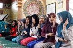 Menunggu Kebangkitan Seni Budaya Santri