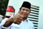 Prabowo-Sandi Menang, Ini Hitung-hitungan Adhie Massardi