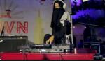 Heboh DJ Berjilbab, Apanya Yang Salah?