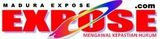 http://www.maduraexpose.com/wp-content/uploads/2016/10/LOGO-X-POSE-1.png