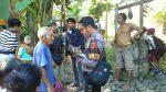 Pemilik Lombok Learning Village Menyayangkan Sekolah  Nusa  Alam  Dicatut