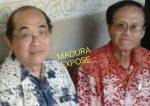 KNAP Pergoki Penginjil International Di SMANSA Sumenep