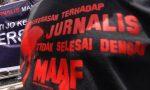 UNESCO: Kasus Kekerasan Pada Jurnalis Harus Diinvestigasi