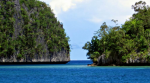 "Pulau Buru yang ""Terisolasi"""