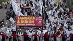 Fahri Hamzah Sepakat Pembubaran HTI Melalui Proses Peradilan