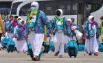 Terhempit Ekonomi, Puluhan CJH Sampang Terancam Gagal Berangkat Haji