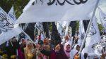 Hizbut Tahrir di Negara Lain Dilarang? Ini Penjelasan MUI