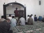 Jamaah Masjid Baiturrahman Sampang Terancam Bubar